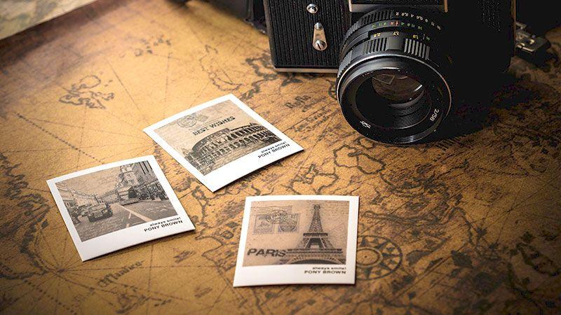 turismo-nostre-proposte