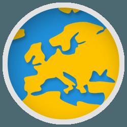 icon-europa