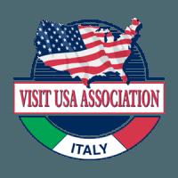 Visit USA Association